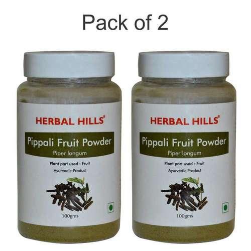 Immunity Booster Pippali Powder