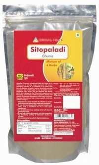 Immunity Booster - Sitopaladi Churna