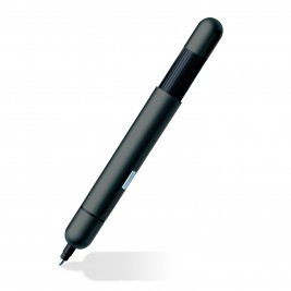 Lamy Pico Black Ball Pen