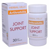 Joint Pain Care - Arthrohills 30 Capsule
