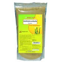 Ayurvedic powder for Joint