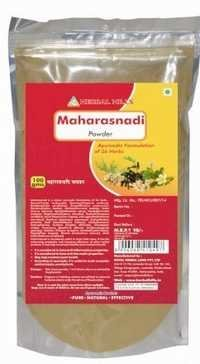 Maharasnadi Powder for Joint Support