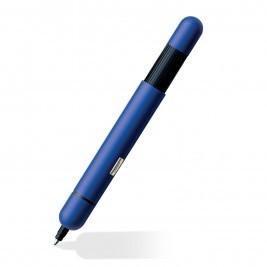 Lamy Pico Blue Ball Pen