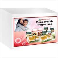 Men'S Health Programme