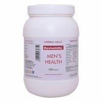 ayurvedic medicines for strength and stamina - Revivehills 700 Capsule