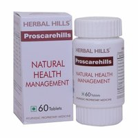 Proscarehills 60 Tablets for Kidney functions