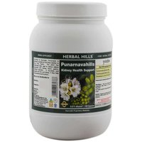 Punarnavahills - Value Pack Capsule - Kidney Care