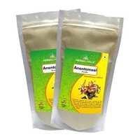 Anantamool Powder for Skin