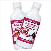 Loss Your Weight with Trimohills Juice (Combo)