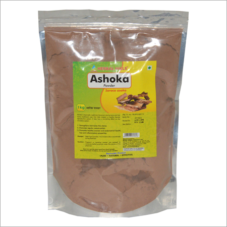 Ashoka Powder for Women