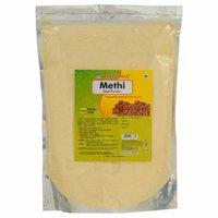 Ayurvedic Methi Powder