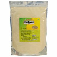 Ayurvedic Shatavari Powder 1kg for Women's health