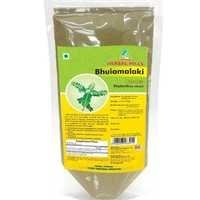 Kidney Care - Bhumyamalaki Powder