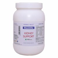 ayurvedic medicine for kidney stone - Stonhills 900 Tablets