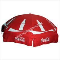 Promotional and Advertisement Umbrellas