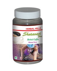 Shatavari Herbal Coffee - Women's Health Management