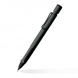 Lamy Safari 117 Black Pencil