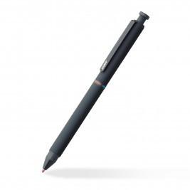 Lamy Tri 2 + 1 Black Tri Pen