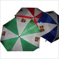 Election Promotional Umbrellas
