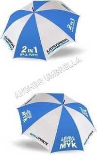Latafinish Advertising Umbrella