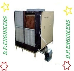 Air Washer Equipments