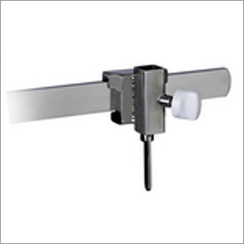 Operation Table Clamp