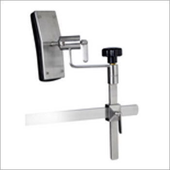 Side Support Universal