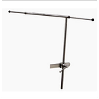 OT Table Screen Rod