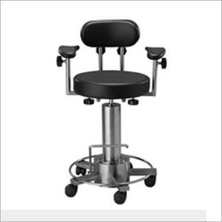 Surgeons Chairs