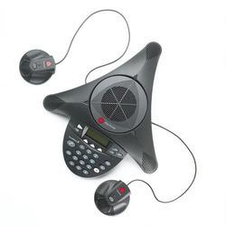 Call Centre & Telecom Solution