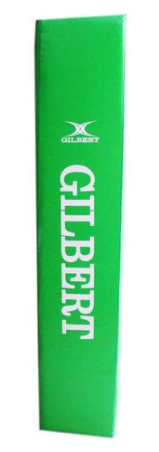Rugby Goal Post Padding Square