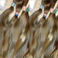 Remy Hair Bulk