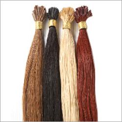 Keratin Hair Extension