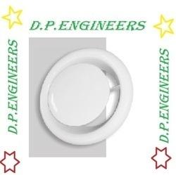 Disc Valves