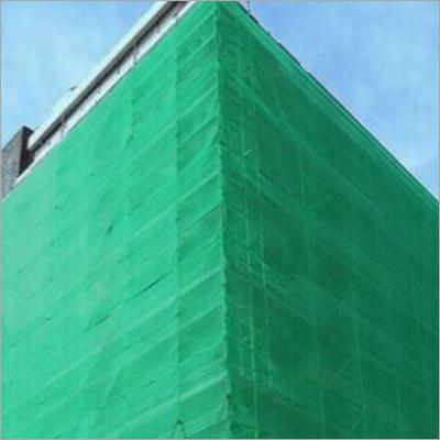 Construction Shade Net