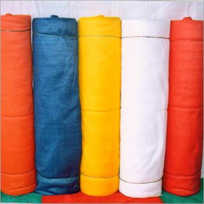 Coloured Shade Nets