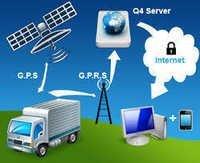 Fleet IT System