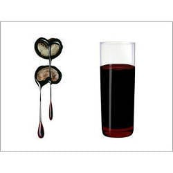 Cashewnut Shell Liquid (CNSL)