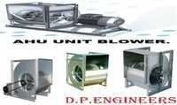 Air Handling Unit Blower