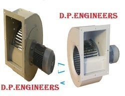 Centrifugal Blower-Manufacturers,Suppliers & Expor