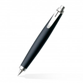 LAMY SCRIBBLE 185 0.7MM BLACK PENCIL