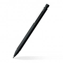 Lamy Twin 656 Black Multi System Pen