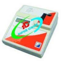 Auto Colorimeter Battery Operated