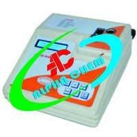 Auto Colorimeter Analyzer