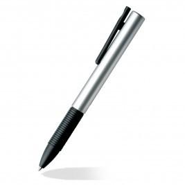 Lamy Tipo Aluminium Roller Ball Pen