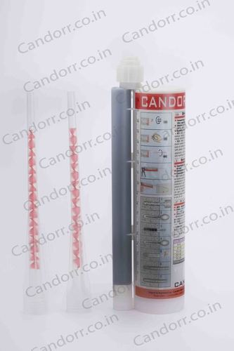 Chemical Anchoring Candorr 2150SR