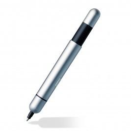 Lamy Pico Pearl Chrome Ball Pen