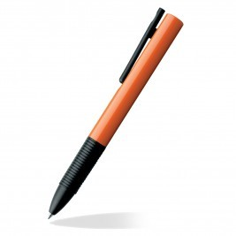 Lamy Tipo Orange Roller Ball Pen