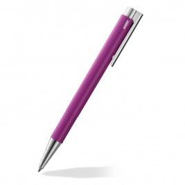 Lamy Logo Colors 204 Violet Ball Pen