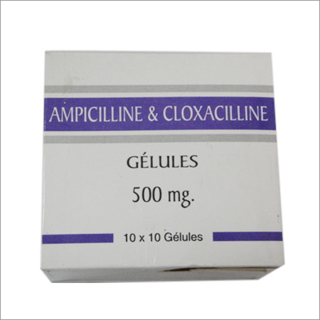 Amoxicillin Clavulanate Drugs